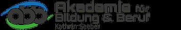 Akademie Gotha Logo